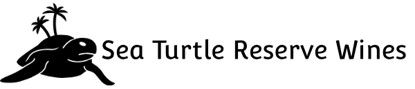 Sea Turtle Wines